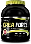 Crea Force BioTech 200 tablets