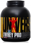 Ultra Whey Pro Universal Nutrition 2270g