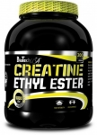 BioTech USA Creatine Ethyl Ester 300g