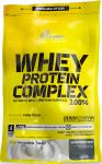 100% Whey Protein Complex Olimp 2200g