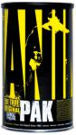 Animal Pak 44 Universal Nutrition
