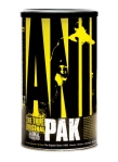 Animal Pak 30 Universal Nutrition