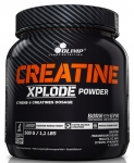 Creatine Xplode Powder Olimp 500g
