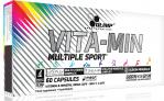 Vita-min Multiple Sport Olimp 60 капсул