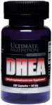 DHEA 50 MG Ultimate 100 капсул