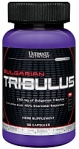 Bulgarian Tribulus Ultimate Nutrition 90 капсул