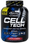 Cell-Tech Performance Series MuscleTech 2700g