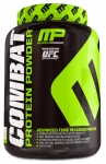Combat Powder MusclePharm 908g