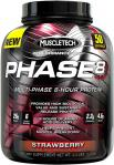 Phase8 MuscleTech 2000g