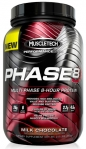 Phase8 MuscleTech 908g