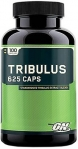 Tribulus 625 Optimum Nutrition 100 капсул