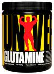 Glutamine Powder Universal Nutrition 300g