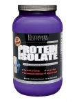Isolate Protein Ultimate Nutrition 1350g