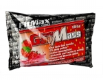 FitMax Easy Gain Mass 1000g