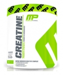 Creatine MusclePharm 300g