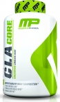 CLA Core MusclePharm 180 капсул