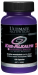 Kre-Alkalyn Ultimate Nutrition 120 caps