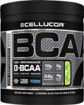 Cellucor Beta-BCAA COR-Performance