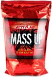 Mass UP Activlab 5000g