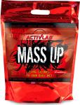 Mass UP Activlab 3500g