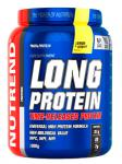 Nutrend Long Protein 1000g