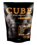Whey Protein CUBE Power Pro 1000g