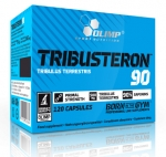 Tribusteron 90 Olimp 120 капсул