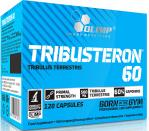 Tribusteron 60 Olimp 120 капсул