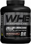 Cellucor COR-Performance Whey 1830g