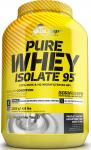 Pure Whey Isolate 95 Olimp 2200g
