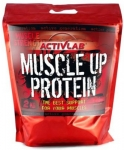 Muscle Up Protein Activlab 2000g