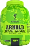 Iron Mass Arnold Series 2270g